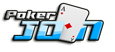 Agen Poker DominoQQ, BandarQ, AduQ | WC Link